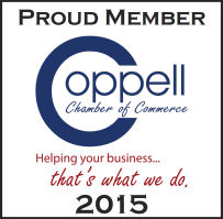 coppell-chamber-of-commerce